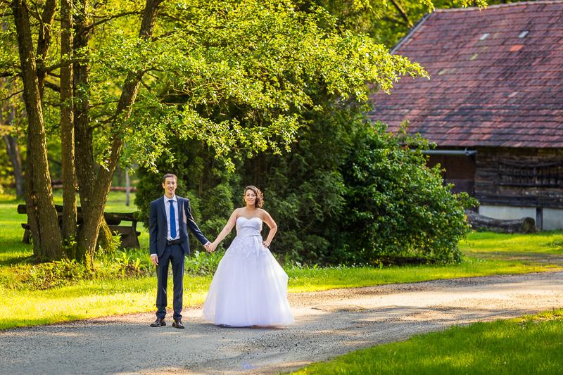 esküvő_wedding_fotózás_fylepphoto_pillanatIMG_9095.jpg