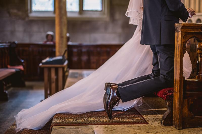 esküvő_wedding_fotózás_fylepphoto_pillanatIMG_0548-Edit.jpg