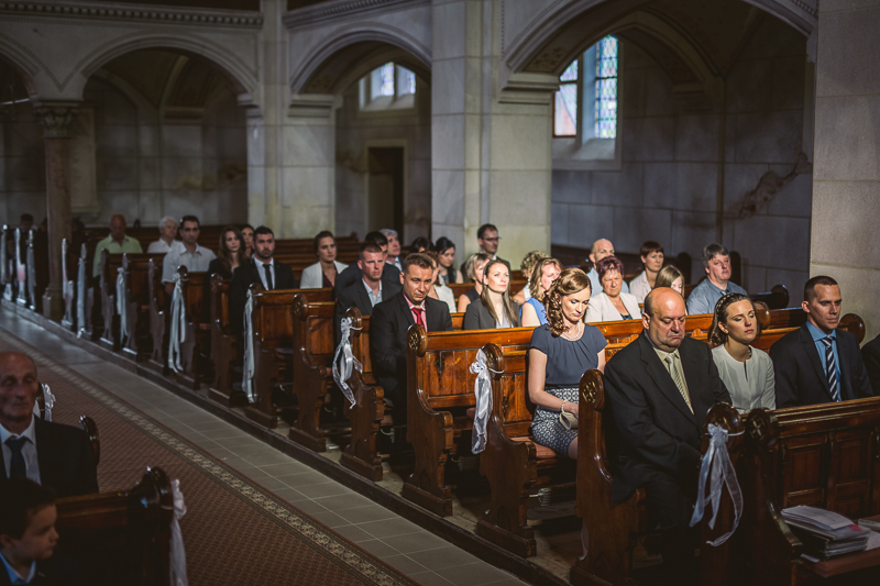 esküvő_wedding_fotózás_fylepphoto_pillanatIMG_0549.jpg