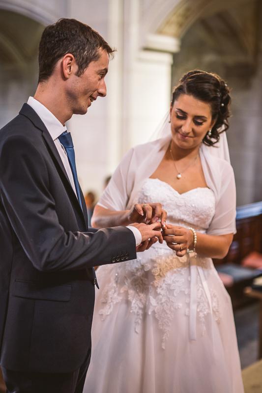 esküvő_wedding_fotózás_fylepphoto_pillanatIMG_0509.jpg