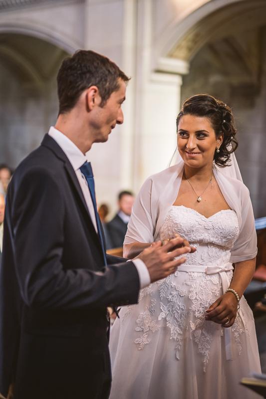 esküvő_wedding_fotózás_fylepphoto_pillanatIMG_0505.jpg