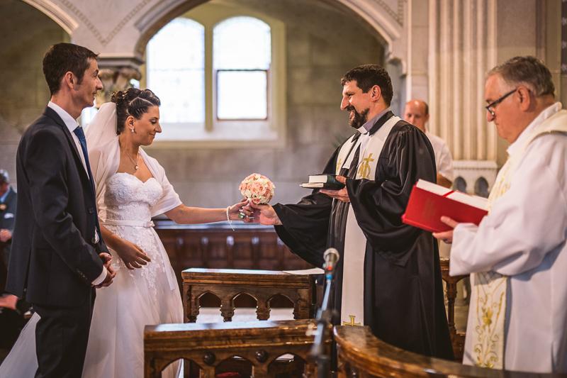 esküvő_wedding_fotózás_fylepphoto_pillanatIMG_0430.jpg