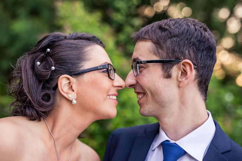 esküvő_wedding_fotózás_fylepphoto_pillanatIMG_0236.jpg