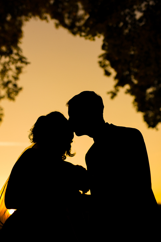 esküvő_wedding_fotózás_fylepphoto_pillanatIMG_0220.jpg