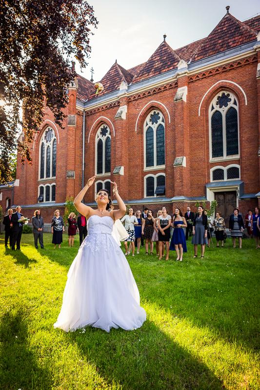 esküvő_wedding_fotózás_fylepphoto_pillanatIMG_0210.jpg