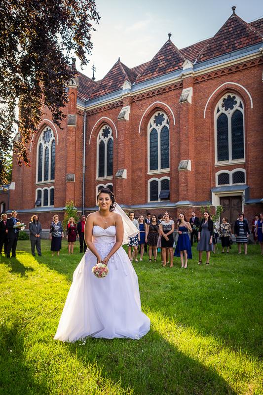 esküvő_wedding_fotózás_fylepphoto_pillanatIMG_0208.jpg