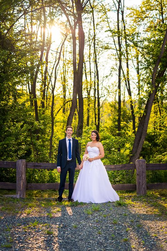 esküvő_wedding_fotózás_fylepphoto_pillanatIMG_0125.jpg