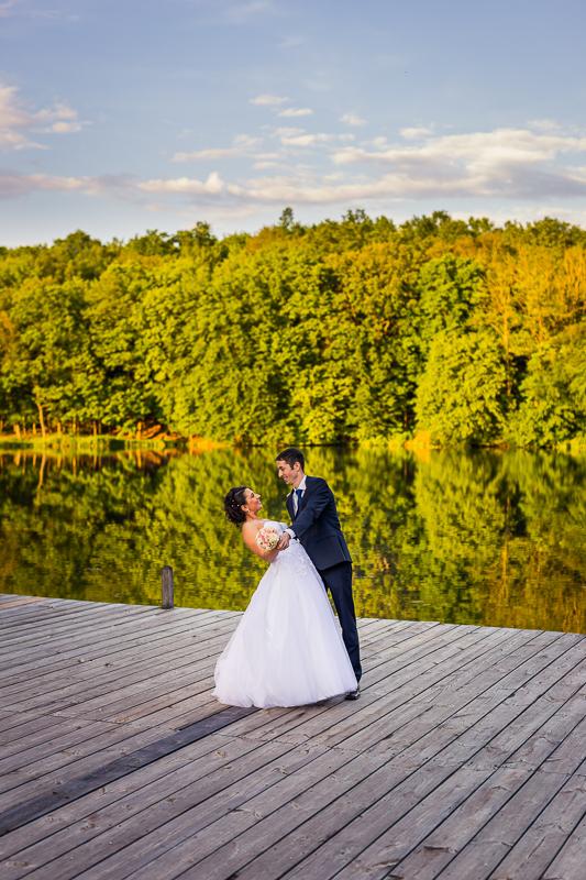 esküvő_wedding_fotózás_fylepphoto_pillanatIMG_0145.jpg