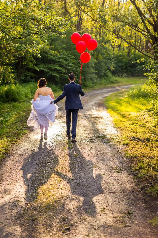 esküvő_wedding_fotózás_fylepphoto_pillanatIMG_0069.jpg