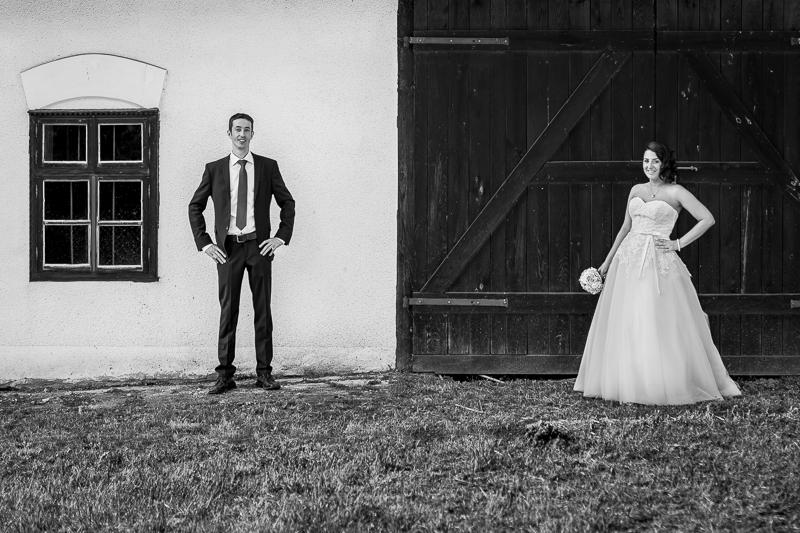 esküvő_wedding_fotózás_fylepphoto_pillanatIMG_0013.jpg
