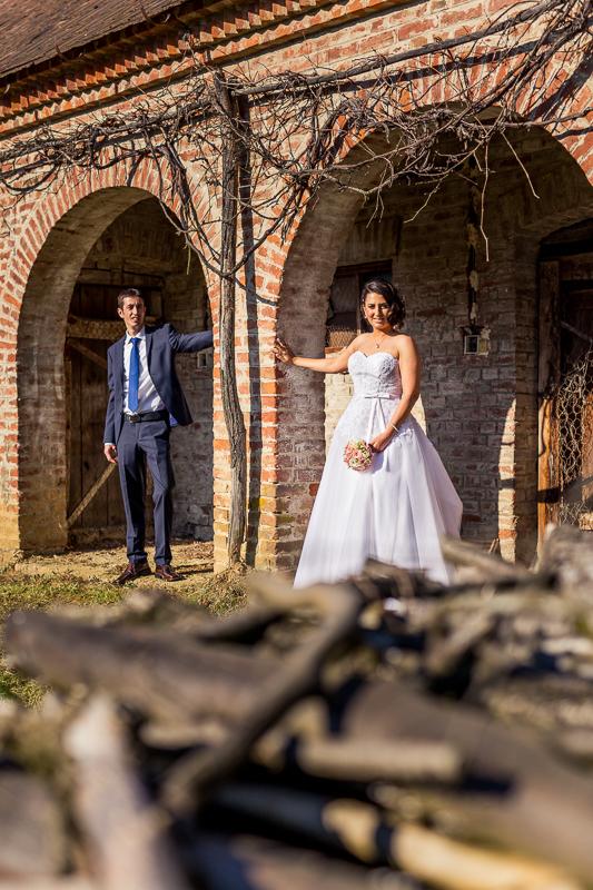 esküvő_wedding_fotózás_fylepphoto_pillanatIMG_0009.jpg