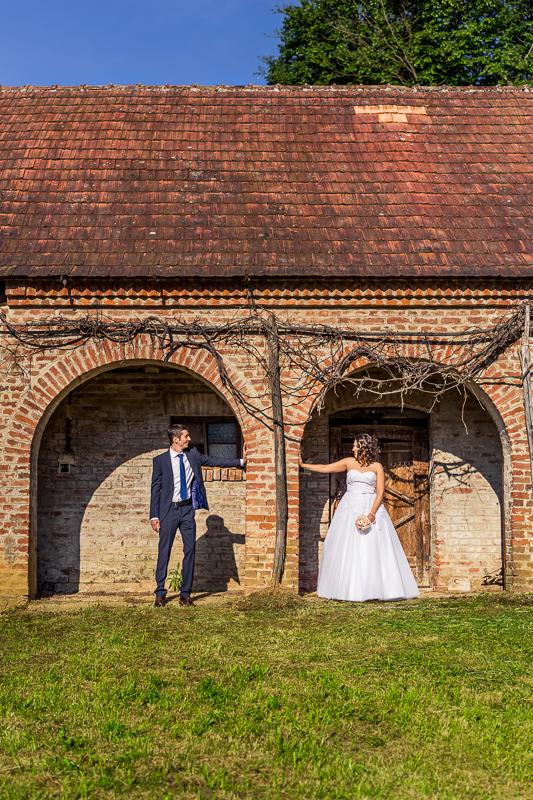 esküvő_wedding_fotózás_fylepphoto_pillanatIMG_0006.jpg