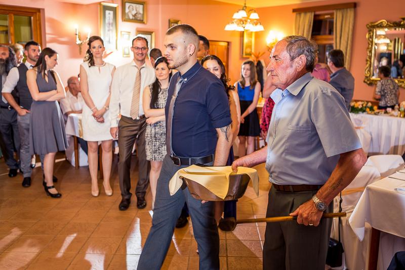 esküvő_wedding_fotózás_fylepphoto_pillanatE_WIMG_9914.jpg