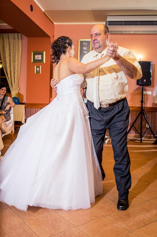 esküvő_wedding_fotózás_fylepphoto_pillanatE_WIMG_9872.jpg