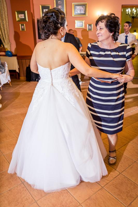 esküvő_wedding_fotózás_fylepphoto_pillanatE_WIMG_9868.jpg