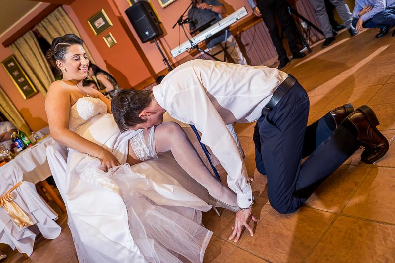 esküvő_wedding_fotózás_fylepphoto_pillanatE_WIMG_9748.jpg