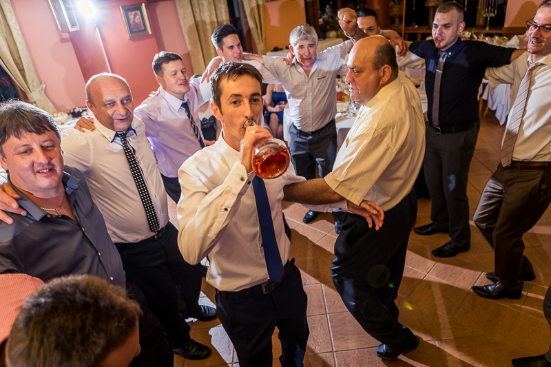 esküvő_wedding_fotózás_fylepphoto_pillanatE_WIMG_9825.jpg