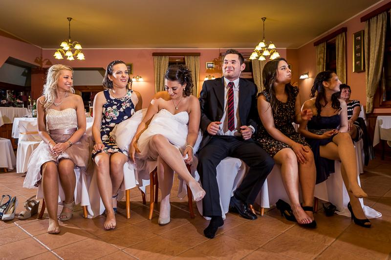 esküvő_wedding_fotózás_fylepphoto_pillanatE_WIMG_9713.jpg