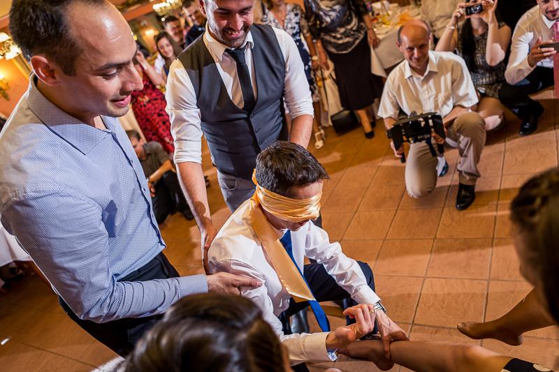 esküvő_wedding_fotózás_fylepphoto_pillanatE_WIMG_9729.jpg
