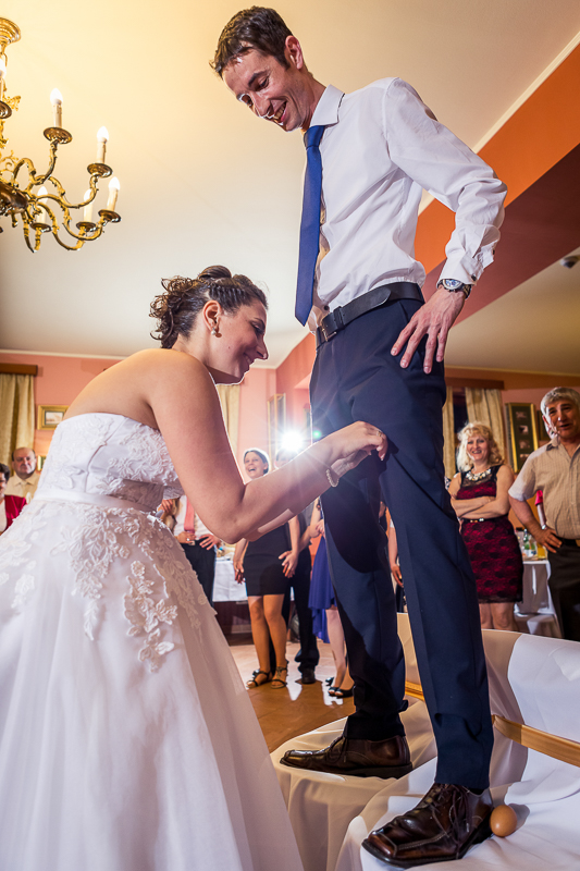 esküvő_wedding_fotózás_fylepphoto_pillanatE_WIMG_9652.jpg