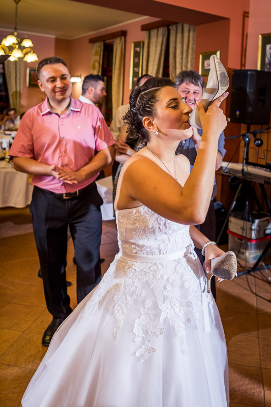 esküvő_wedding_fotózás_fylepphoto_pillanatE_WIMG_9628.jpg