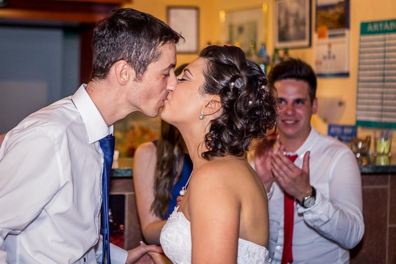 esküvő_wedding_fotózás_fylepphoto_pillanatE_WIMG_8984.jpg