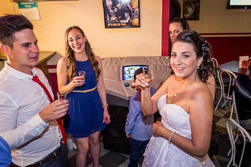 esküvő_wedding_fotózás_fylepphoto_pillanatE_WIMG_8969.jpg