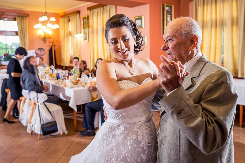 esküvő_wedding_fotózás_fylepphoto_pillanatE_WIMG_8555.jpg