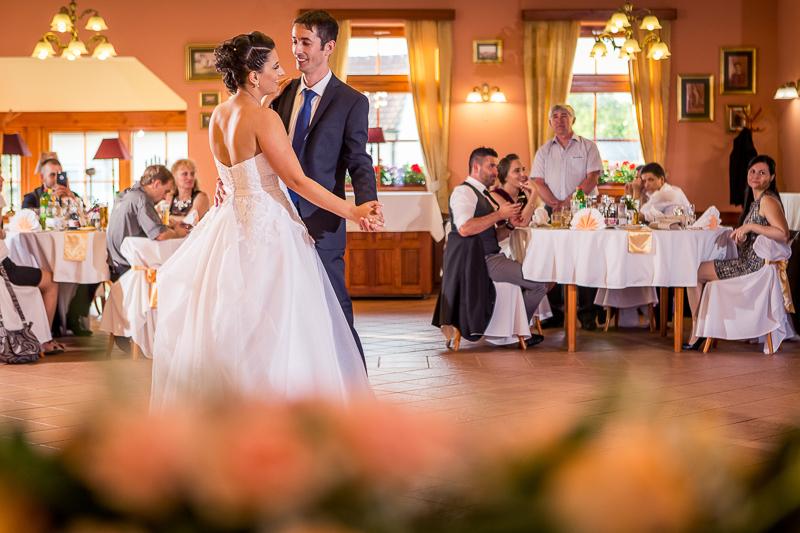 esküvő_wedding_fotózás_fylepphoto_pillanatE_WIMG_8421.jpg