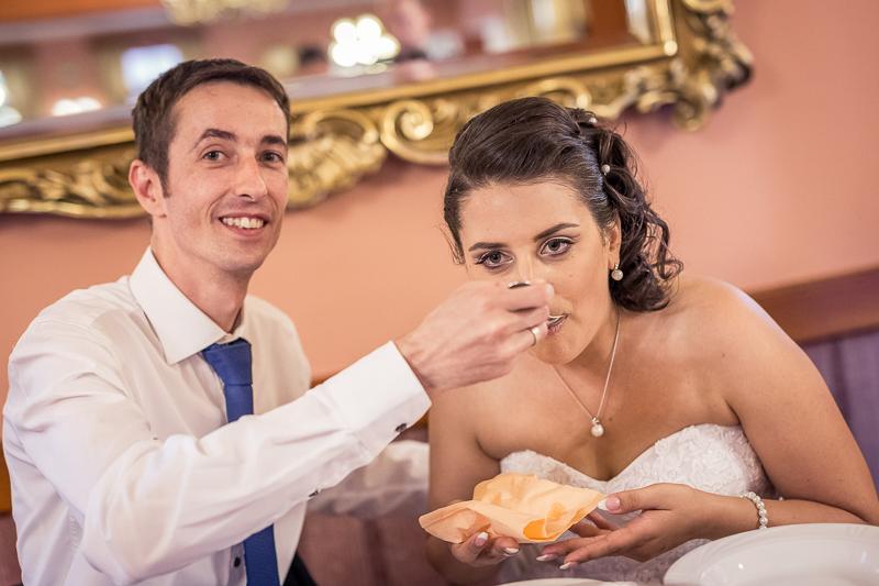 esküvő_wedding_fotózás_fylepphoto_pillanatE_WIMG_0643.jpg