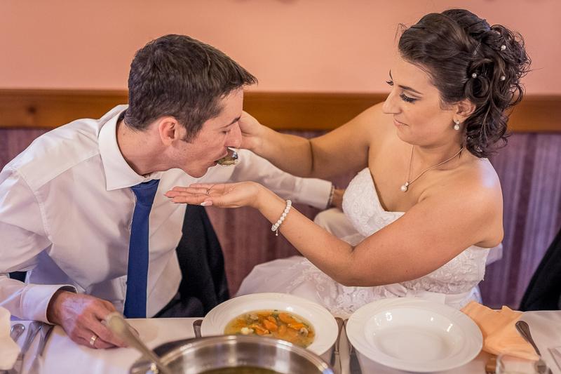 esküvő_wedding_fotózás_fylepphoto_pillanatE_WIMG_0639.jpg