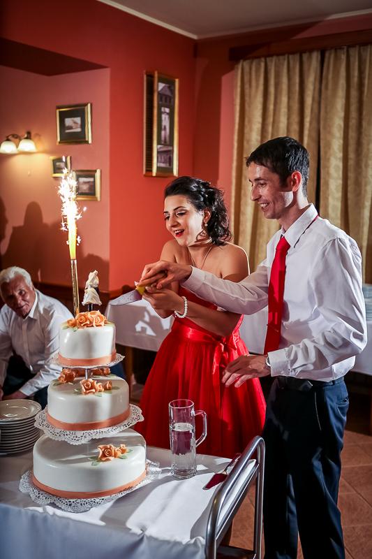 esküvő_wedding_fotózás_fylepphoto_pillanatE_WIMG_0162.jpg