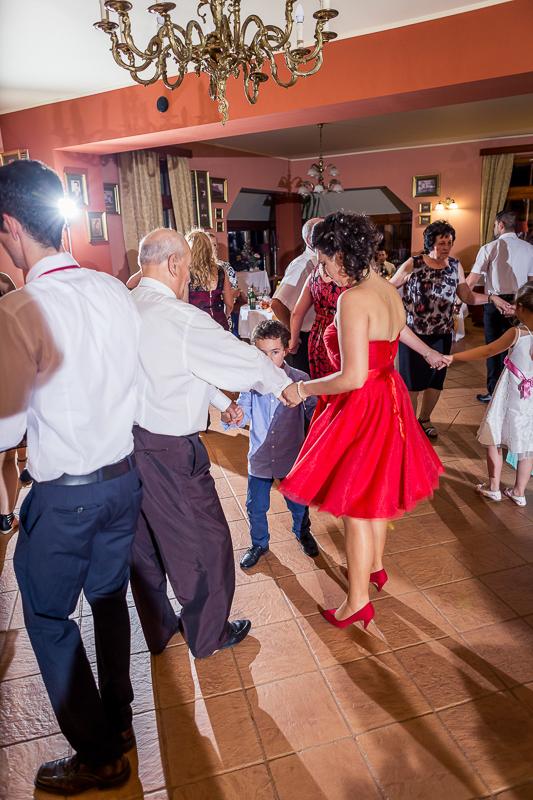 esküvő_wedding_fotózás_fylepphoto_pillanatE_WIMG_0134.jpg