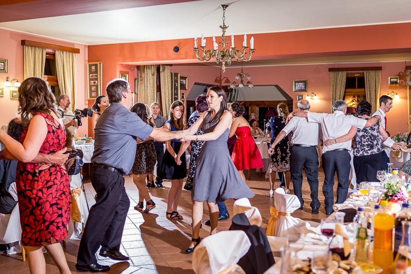 esküvő_wedding_fotózás_fylepphoto_pillanatE_WIMG_0109.jpg