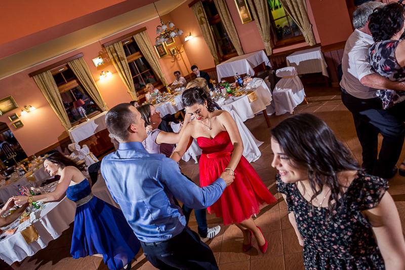 esküvő_wedding_fotózás_fylepphoto_pillanatE_WIMG_0087.jpg