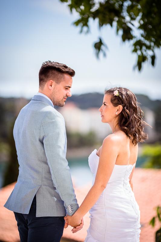 wedding, esküvő, Fülöp Péter, fylepphoto, rovinjIMG_8075.jpg