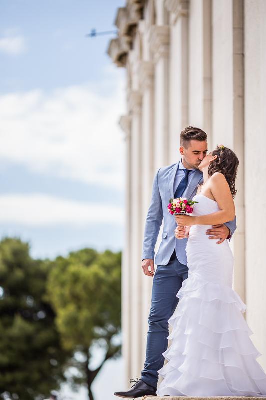 wedding, esküvő, Fülöp Péter, fylepphoto, rovinjIMG_8069.jpg
