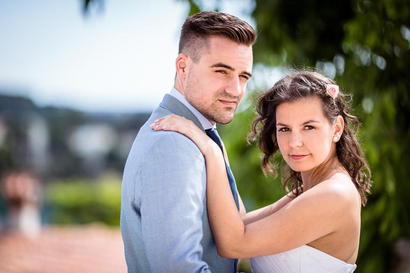 wedding, esküvő, Fülöp Péter, fylepphoto, rovinjIMG_8083.jpg
