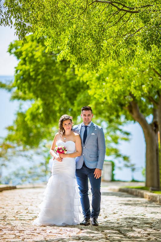 wedding, esküvő, Fülöp Péter, fylepphoto, rovinjIMG_8096.jpg