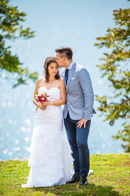 wedding, esküvő, Fülöp Péter, fylepphoto, rovinjIMG_8124.jpg