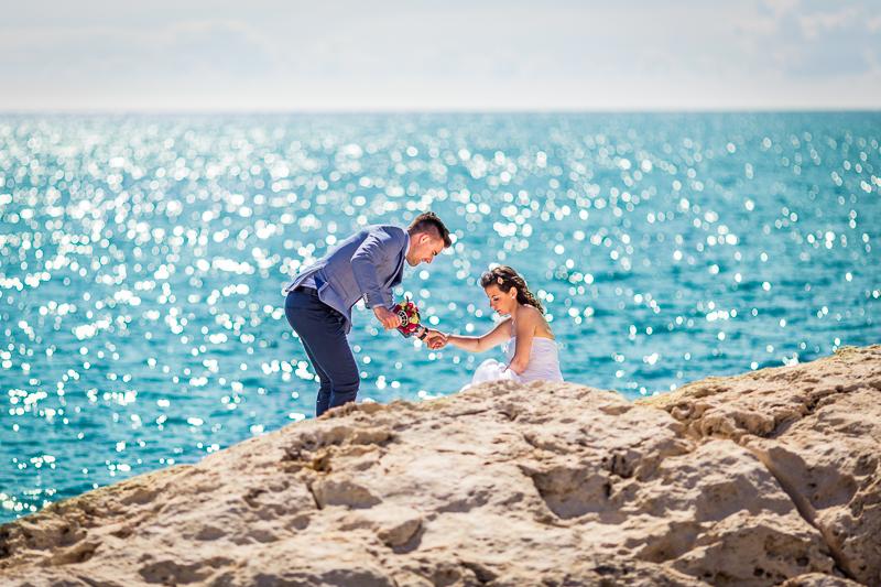 wedding, esküvő, Fülöp Péter, fylepphoto, rovinjIMG_8149.jpg