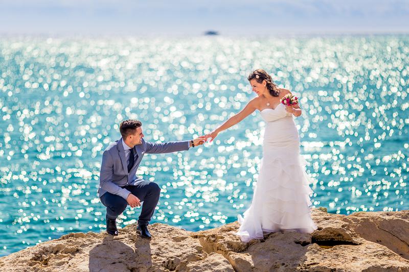 wedding, esküvő, Fülöp Péter, fylepphoto, rovinjIMG_8164.jpg