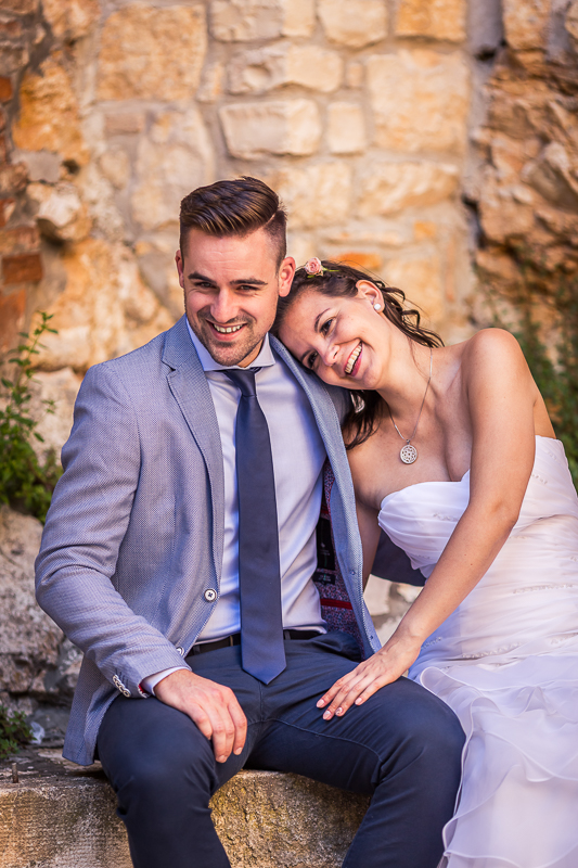wedding, esküvő, Fülöp Péter, fylepphoto, rovinjIMG_8189.jpg