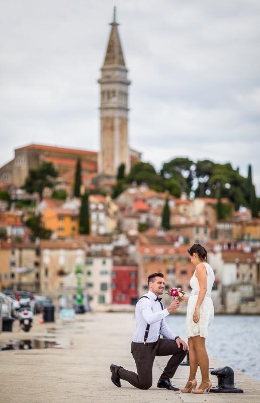 wedding, esküvő, Fülöp Péter, fylepphoto, rovinjIMG_8277.jpg