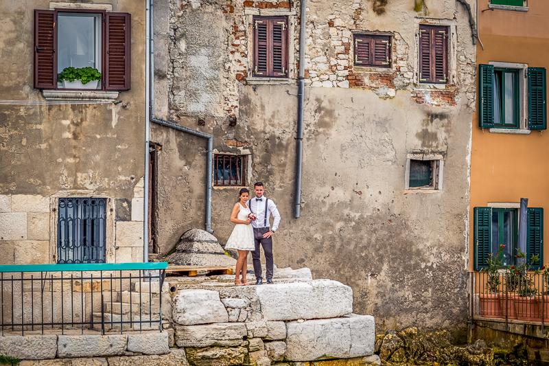 wedding, esküvő, Fülöp Péter, fylepphoto, rovinjIMG_8307.jpg