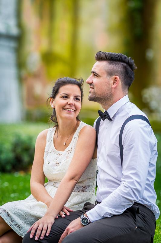 wedding, esküvő, Fülöp Péter, fylepphoto, rovinjIMG_8349.jpg