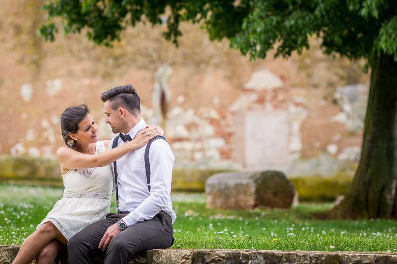 wedding, esküvő, Fülöp Péter, fylepphoto, rovinjIMG_8352.jpg