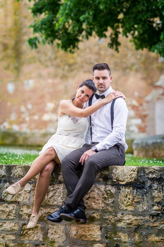 wedding, esküvő, Fülöp Péter, fylepphoto, rovinjIMG_8359.jpg