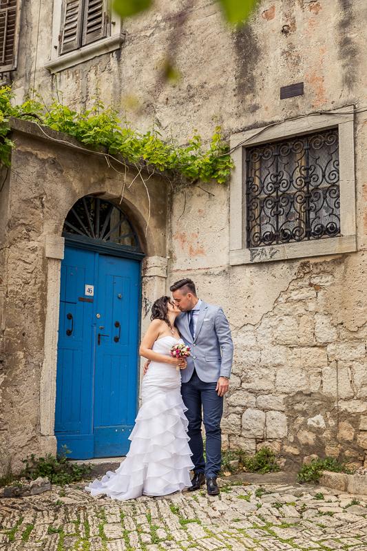 wedding, esküvő, Fülöp Péter, fylepphoto, rovinjIMG_8587.jpg