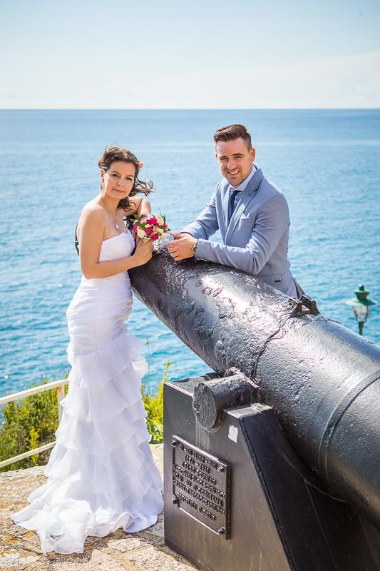 wedding, esküvő, Fülöp Péter, fylepphoto, rovinjIMG_8666.jpg